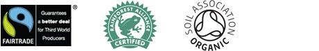 SMaRT Garage Services - Supporter Logos